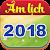 Lich van nien - Tu vi 20  file APK for Gaming PC/PS3/PS4 Smart TV