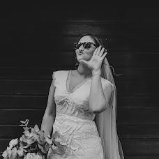Fotógrafo de bodas Mateo Boffano (boffano). Foto del 29.06.2018
