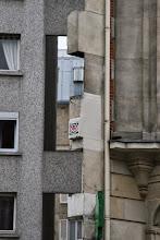Photo: Street art - Space invaders - Paris XIe