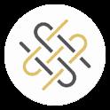 Scrabo icon