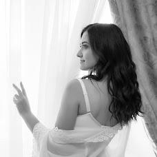 Wedding photographer Nika Kozachenko (lika). Photo of 21.05.2018