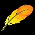 PramukhIME Indic Keyboard icon