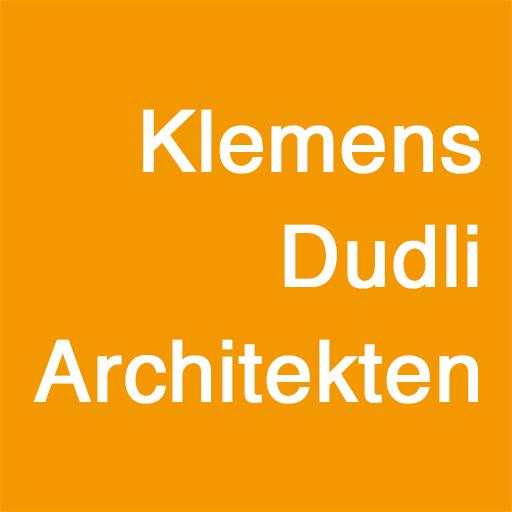 Klemens Dud.. file APK for Gaming PC/PS3/PS4 Smart TV