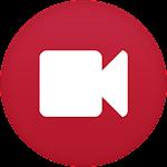 C Video Icon