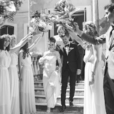 Fotograful de nuntă Poptelecan Ionut (poptelecanionut). Fotografia din 27.08.2015
