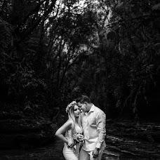 Fotógrafo de casamento Paulo Ternoski (pauloternoski). Foto de 20.02.2018