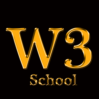 Download W3Schools Offline FullTutorial on PC & Mac with