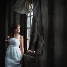 Свадебный фотограф Ольга Тимофеева (OlgaTimofeeva). Фотография от 24.07.2013