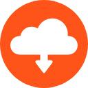 SoundCloud Downloader Icon