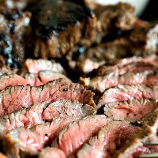 Everyday Steak Tips.