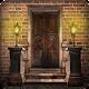 Escape Puzzle - Medieval House 2 (game)