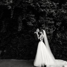 Свадебный фотограф Ivan Dubas (dubas). Фотография от 16.11.2018