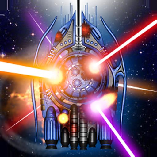 Galaxy Clicker Premium (game)