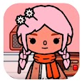 Toca Life World Build New Stories Guide