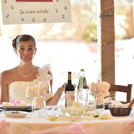 Wedding photographer Massimiliano Maddanu (maddanu). Photo of 22.01.2017