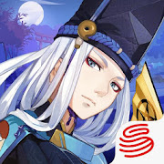 Onmyoji (Unreleased)
