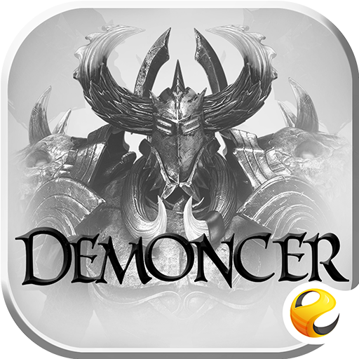 Demoncer US (game)