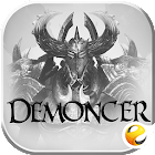 Demoncer US 16.0