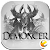 Demoncer US file APK for Gaming PC/PS3/PS4 Smart TV