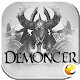 demoncer μας