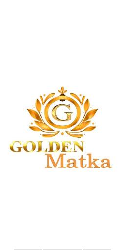Golden MatkaApp 1.0.4 screenshots 1