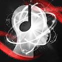 Study Beats: music & waves icon