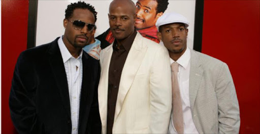 wayans brothers face trial for joke