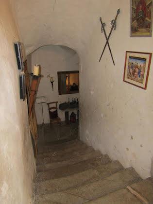 Vente château 19 pièces 750 m2