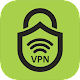 Webroot VPN - VPN Proxy Service For WiFi Security Download for PC Windows 10/8/7