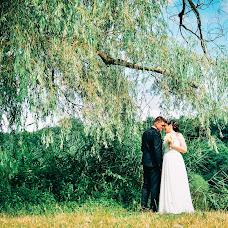 Wedding photographer Marius Onescu (mariuso). Photo of 19.07.2016