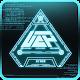 Exsilium - 3D Physics RPG v1.0.3