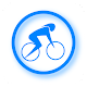 TallerBike LITE for PC-Windows 7,8,10 and Mac