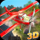 RC Airplane Simulator 3D