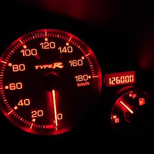 インテグラ DC5 2001~2006のカスタム事例画像 はるしぃさんの2019年12月10日08:55の投稿