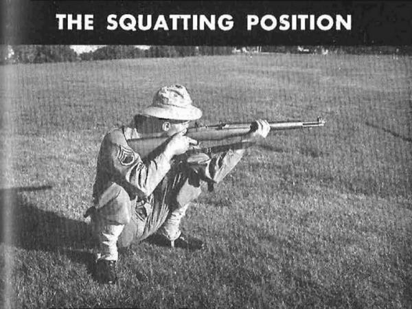 ttp://www.anthonyjyeung.com/wp-content/uploads/2012/01/Squat-Shooting.jpg