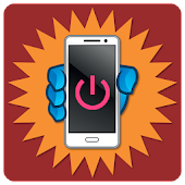 Keep Screen On - Keep Your Screen Awake Android APK Download Free By Active Mobile Applications, LLC