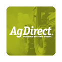 AgDirect Mobile icon