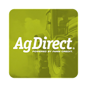 AgDirect Mobile