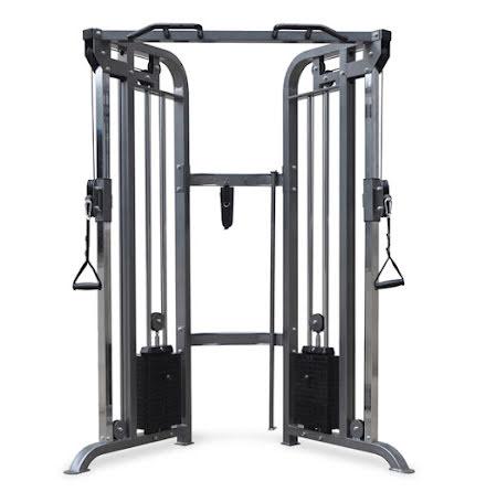 TF Functional Tranier 2x72,5 kg