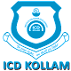 Download ICD KOLLAM For PC Windows and Mac