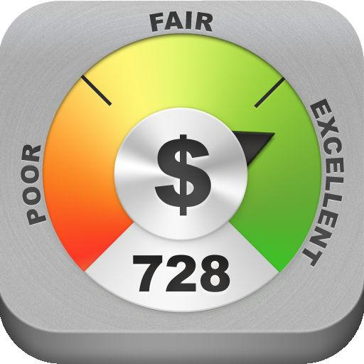 Check Credit Score file APK for Gaming PC/PS3/PS4 Smart TV