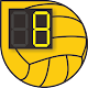 Download Scoreboard : Water Polo For PC Windows and Mac