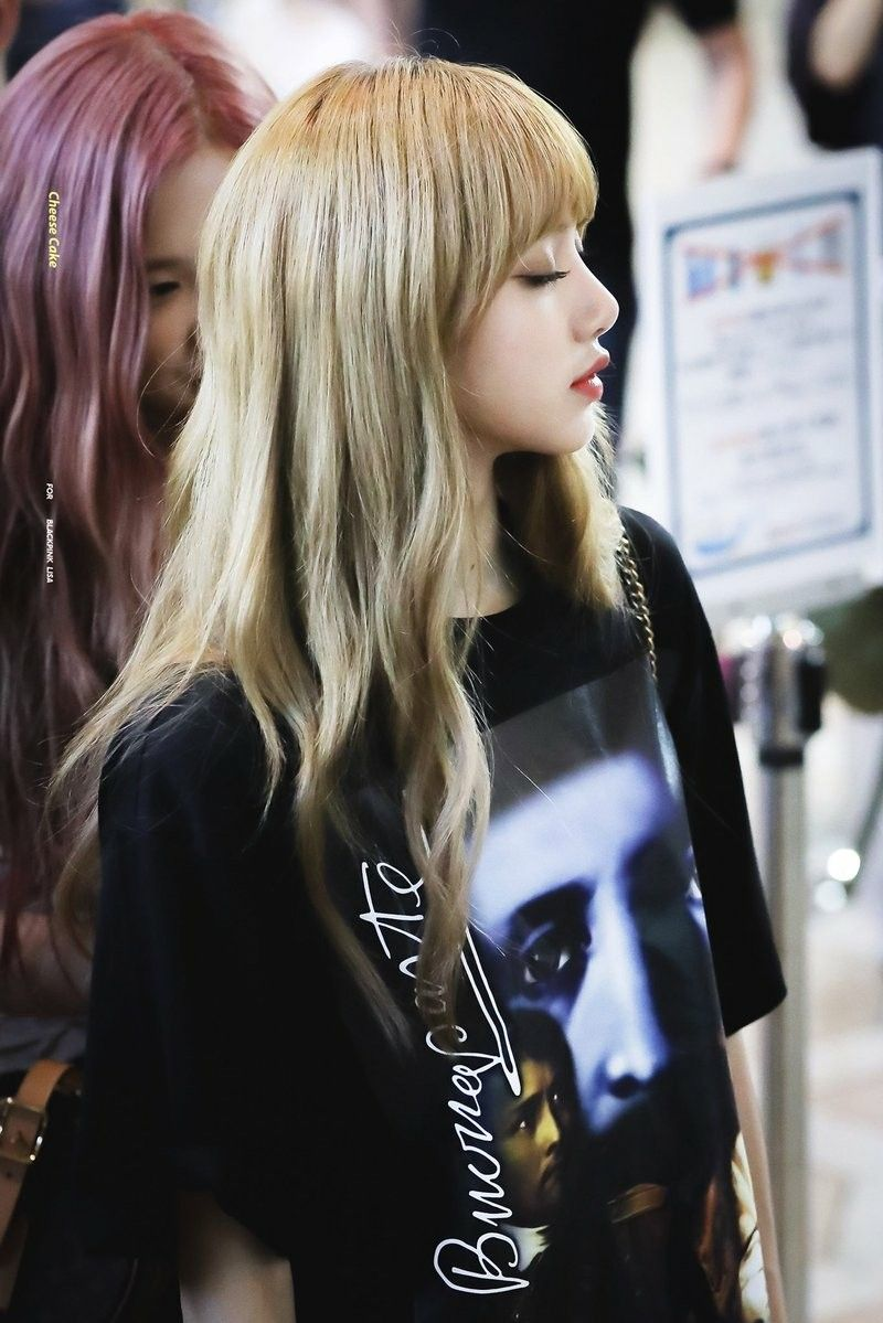 lisa profile 2