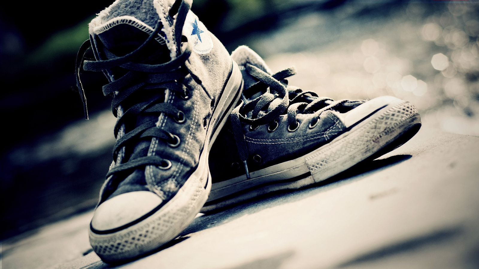 Fast Fashion Shoes - Another Reason You Can Choose Fashion