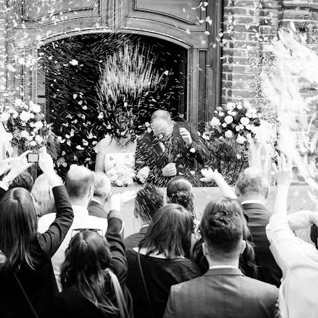 Wedding photographer Paolo Bernardotti (bernardotti). Photo of 06.07.2016