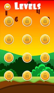 Download MathFall - Best Math Apps & Brain Games for Kids For PC Windows and Mac apk screenshot 3