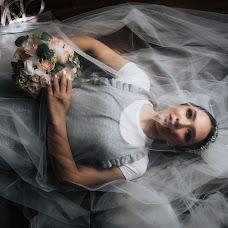 Wedding photographer Ravshan Abdurakhimov (avazoff). Photo of 30.10.2018