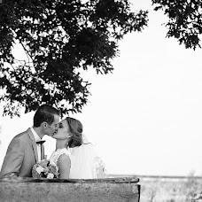 Wedding photographer Denis Ledyaev (Ledyaev37). Photo of 14.09.2016
