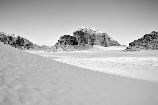 il deserto di fantasma49