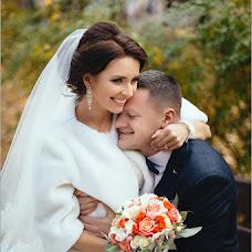 Wedding photographer Taras Shtogrin (TMSch). Photo of 04.02.2017